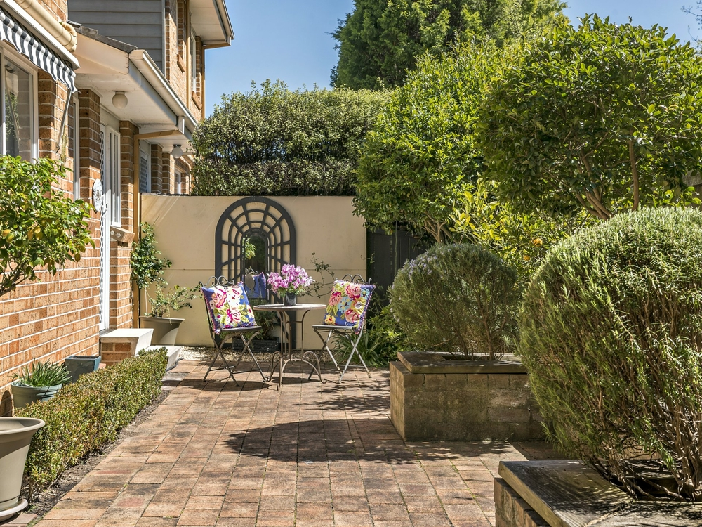Apartment 8/12 Gordon Road Bowral, NSW 2576