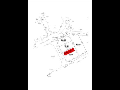 Lot 12418/Sub 45 McCourt Road Yarrawonga, NT 0830