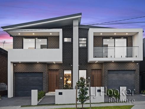 37A Liberty Street Belmore, NSW 2192