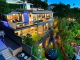 871 New South Head Road Rose Bay, NSW 2029