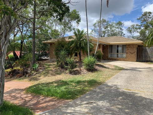 11 Broadway Drive Oxenford, QLD 4210