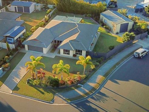 2 Reinaerhoff Crescent Glen Eden, QLD 4680
