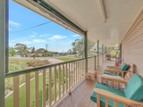 11 Creek Road Tannum Sands, QLD 4680