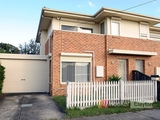 14 Ida Street Clayton South, VIC 3169