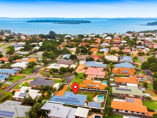 2 Twinspur Court Victoria Point , QLD, 4165