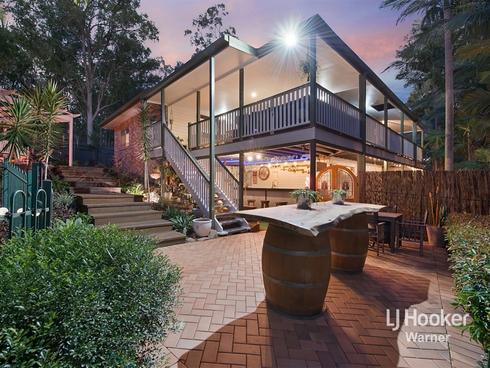7 Natures Court Joyner, QLD 4500