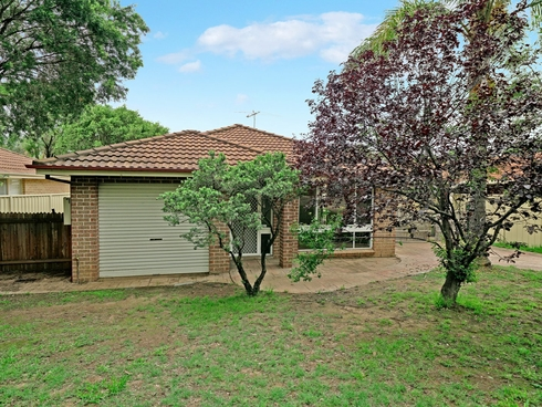 2 Hudson Way Currans Hill, NSW 2567