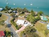Russell Island, QLD 4184