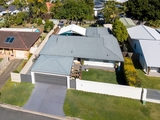 12 Joeith Court Miami, QLD 4220