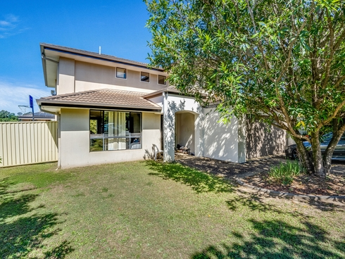 72 Billinghurst Crescent Upper Coomera, QLD 4209