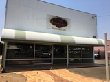46 Wyndham Street Roma, QLD 4455
