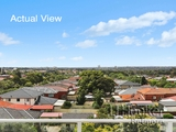 35/585-589 Canterbury Road Belmore, NSW 2192