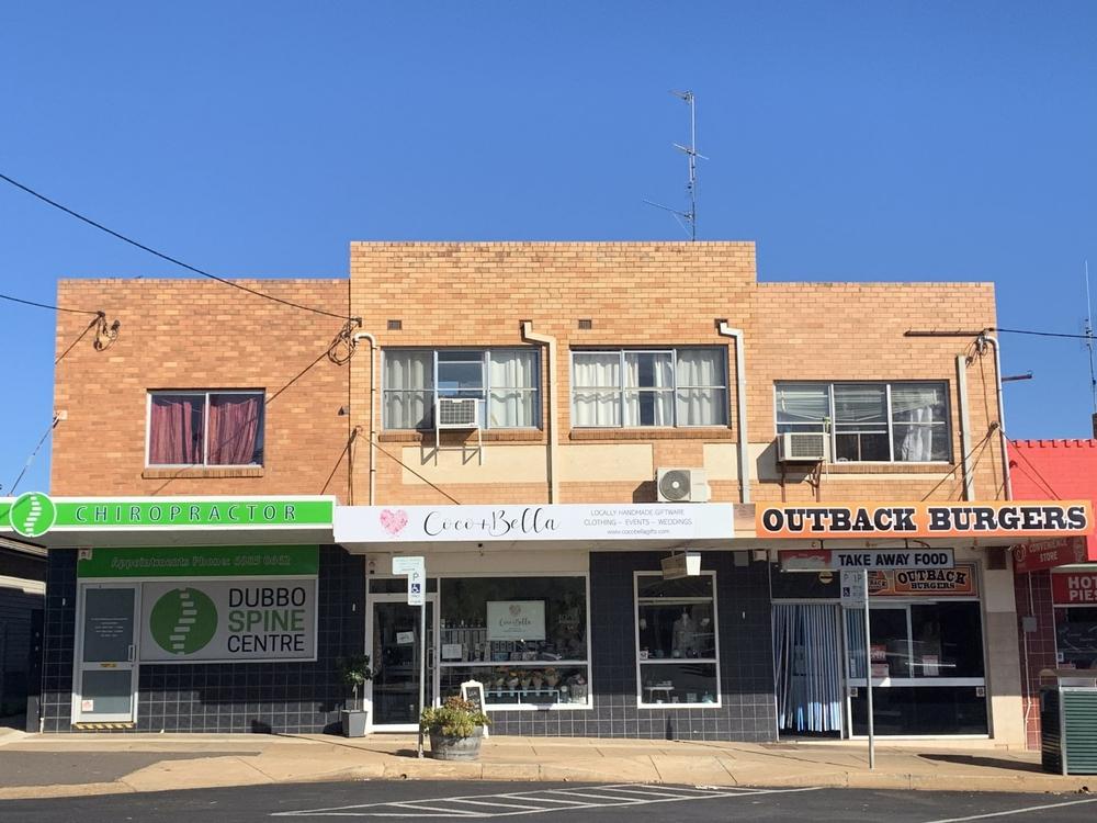 1/63-65 Boundary Road Dubbo, NSW 2830