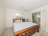 298 Thirkettle Avenue Frenchville, QLD 4701