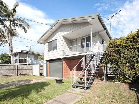 12 Chardean Street Acacia Ridge, QLD 4110