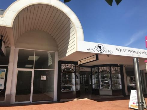 Shop 4/108-118 Harbour Drive Coffs Harbour, NSW 2450