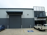 17 Guernsey St Guildford, NSW 2161
