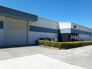 10/13 Gibbens Road West Gosford , NSW, 2250