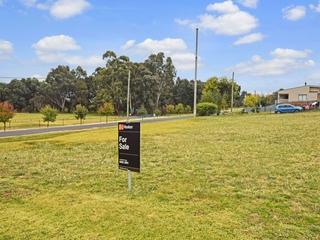 Lot 4 Clarke Street Murrumburrah , NSW, 2587