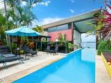 144 Ross Street Belmont, NSW 2280