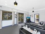 2b Harding Avenue Lake Munmorah, NSW 2259