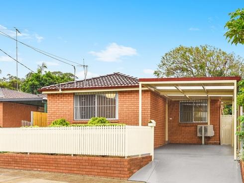 1C Bay Street Tempe, NSW 2044