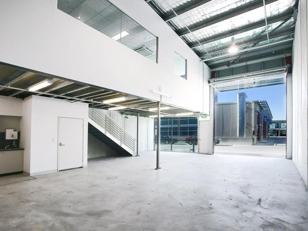 Unit 28/110 Bourke Road Alexandria, NSW 2015