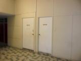 Shop 6, 118 East Street Rockhampton City, QLD 4700