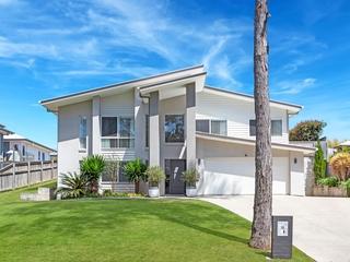 15 Vineyard Drive Mount Cotton , QLD, 4165