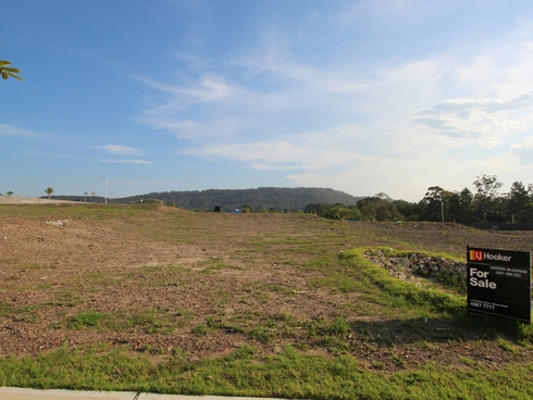 Lot 34 Guss Cannon Close Green Point, NSW 2251