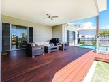 60 Boardrider Crescent Mount Coolum, QLD 4573