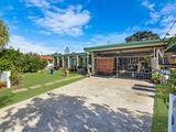 38 Darrambal Street Chevron Island, QLD 4217
