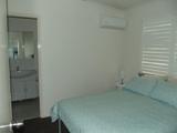 35 Camena Street Macleay Island, QLD 4184