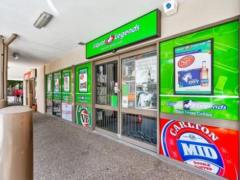 152 Woogaroo Road Forest Lake, QLD 4078