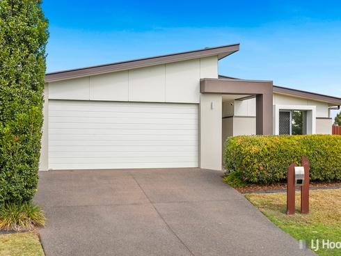 94 Goddard Road Thornlands, QLD 4164