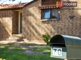 70 Pipkin Road Elizabeth East, SA 5112