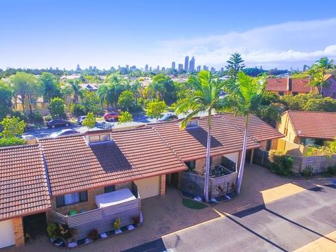 40/37 Saint Kevins Avenue Benowa, QLD 4217