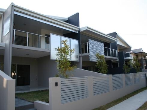 4/20 Lutana Street Stafford, QLD 4053