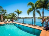 40 Bollard Circuit Clear Island Waters, QLD 4226