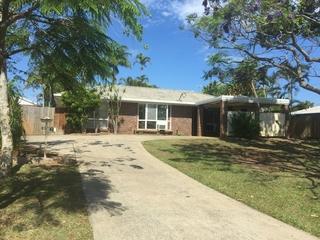 98 Mill Street Redland Bay , QLD, 4165