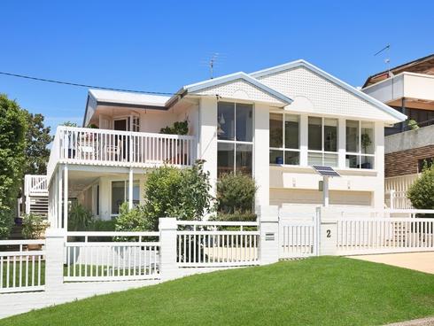 2 Spring Street Mount Keira, NSW 2500