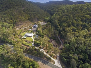 84 Veivers Road Wolffdene, QLD 4207