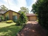 93 Ethel Street Sanctuary Point, NSW 2540