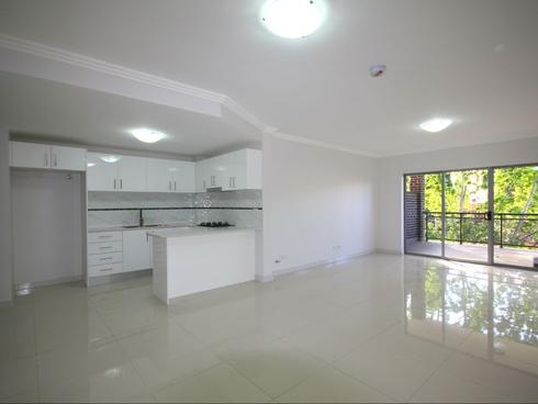 3/1 Alan Street Fairfield, NSW 2165