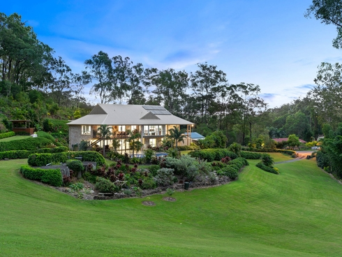 39 Shane Road Willow Vale, QLD 4209