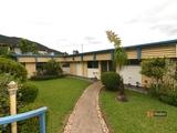 14 Dowzer Street Tully, QLD 4854