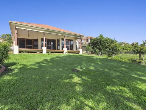 74 Concord Circuit Robina, QLD 4226