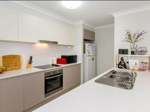 Unit 6/28 Amy Street Morayfield, QLD 4506