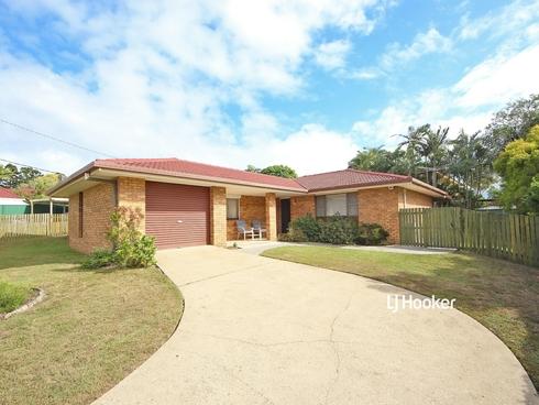 4 Rochelle Court Petrie, QLD 4502