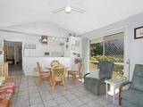 24 Moss Street Kingscliff, NSW 2487